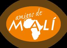 Amigos de Mali